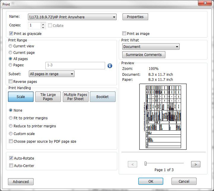 smart-print-3